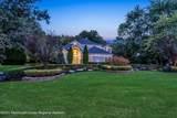 217 Williamsburg Drive - Photo 114