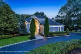 217 Williamsburg Drive - Photo 3