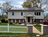 2433 Woodland Road - Photo 1