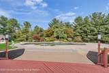 40 Mine Brook Road - Photo 59