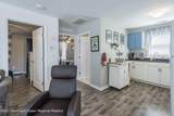 306 Sumner Avenue - Photo 11