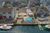 108 Monterey Drive - Photo 1