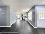 22 Willow Drive - Photo 12