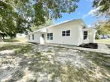 22 Willow Drive - Photo 4