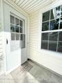 22 Willow Drive - Photo 6