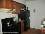 593 Garfield Avenue - Photo 3