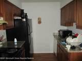593 Garfield Avenue - Photo 4