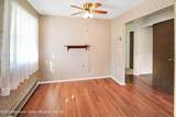 27A Independence Parkway - Photo 10