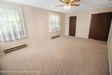 27A Independence Parkway - Photo 12