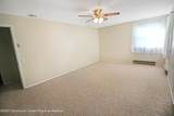 27A Independence Parkway - Photo 13