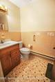 27A Independence Parkway - Photo 14