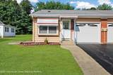 27A Independence Parkway - Photo 17