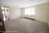 27A Independence Parkway - Photo 5