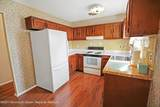 27A Independence Parkway - Photo 6