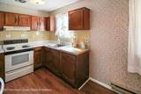27A Independence Parkway - Photo 8