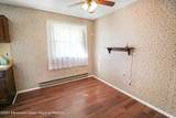 27A Independence Parkway - Photo 9