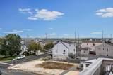 241 Hiering Avenue - Photo 75