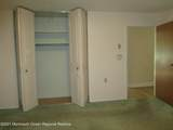 520A Portsmouth Drive - Photo 24