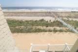 30 Dune Terrace - Photo 34
