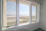 30 Dune Terrace - Photo 35