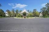 3 Eagle Ridge Circle - Photo 53