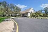 3 Eagle Ridge Circle - Photo 54