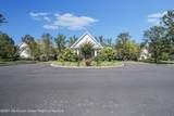 3 Eagle Ridge Circle - Photo 60