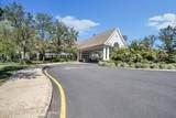 3 Eagle Ridge Circle - Photo 61