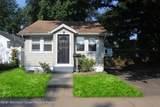 81-83 Pacific Avenue - Photo 1