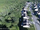 32 Stonegate Drive - Photo 4