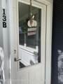 13B Sterling Street - Photo 3
