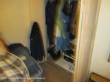 324B Coventry Court - Photo 30
