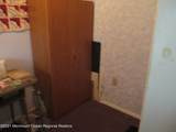 324B Coventry Court - Photo 8
