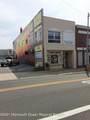 207 Main Street - Photo 13