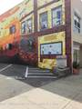 207 Main Street - Photo 3