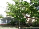 120 Jaynes Avenue - Photo 3