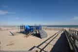 1304 Ocean Avenue - Photo 20
