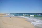 1304 Ocean Avenue - Photo 21