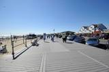 1304 Ocean Avenue - Photo 22