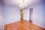 602 Silver Court - Photo 9