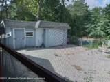 149 Attison Avenue - Photo 19