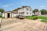 1 Coolidge Avenue - Photo 25