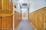 206 Court House Lane - Photo 20
