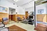 206 Court House Lane - Photo 4