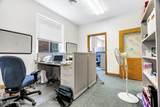 206 Court House Lane - Photo 47