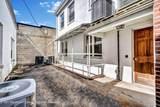 206 Court House Lane - Photo 65
