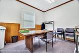 206 Court House Lane - Photo 8