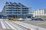 20 Melrose Terrace - Photo 40