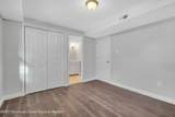 2 Guilford Place - Photo 18