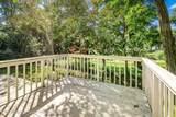 2211 Windsor Terrace - Photo 11